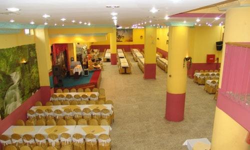Elisacem Düğün Salonu fiyatları