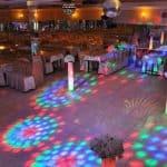 Yeni Başak Düğün Davet Salonu fiyatları