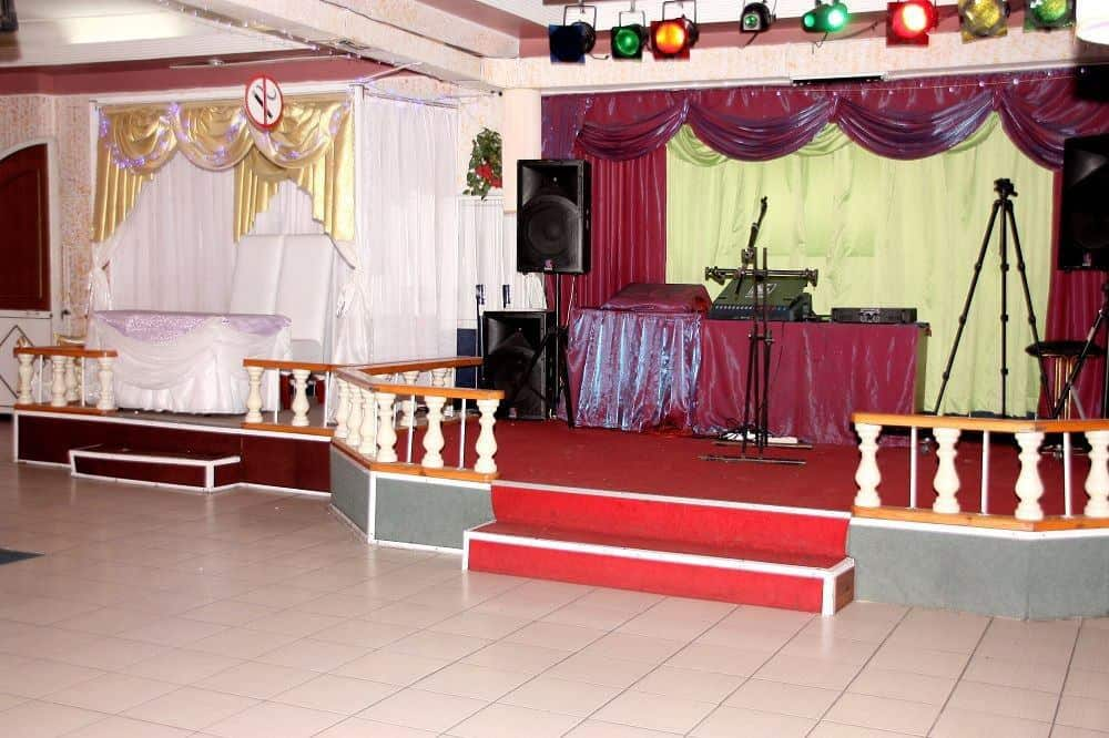 Vatan Düğün Salonu kadıköy düğün fiyatları