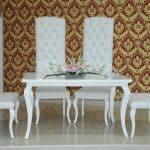 Ali Bey Gold Düğün Salonları fiyatları