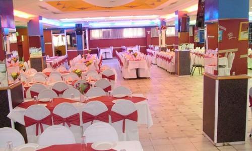 Metinler Düğün Salonu düğün fiyatları