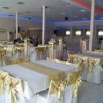 Mutlu Düğün Sarayı fiyatları