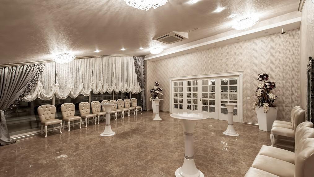 Vip Golden Düğün Kokteyl Balo Düğün Salonları fiyatları