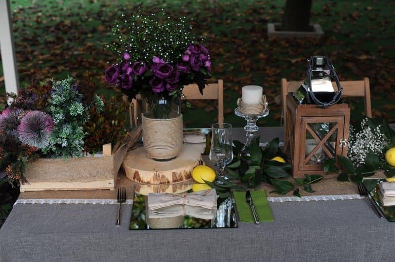 Beyaz Bahçe Butik Otel düğün fiyatları