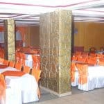 Oral Düğün Salonu fiyatları
