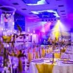 Neşe Düğün ve Davet Sarayı fiyatları
