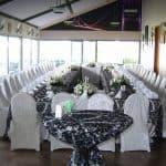 Vakıftepe Sosyal Tesisleri düğün fiyatları