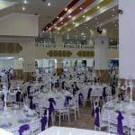 Yay Düğün Sarayı fiyatları