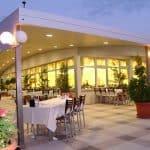 Lale Restaurant Düğün Salonları fiyatları
