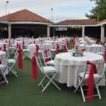 Akarsu Düğün Salonları fiyatları