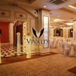 Vivaldi Ce Gold Hotel düğün fiyatları