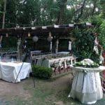 Hera Restaurant Beykoz düğün fiyatları
