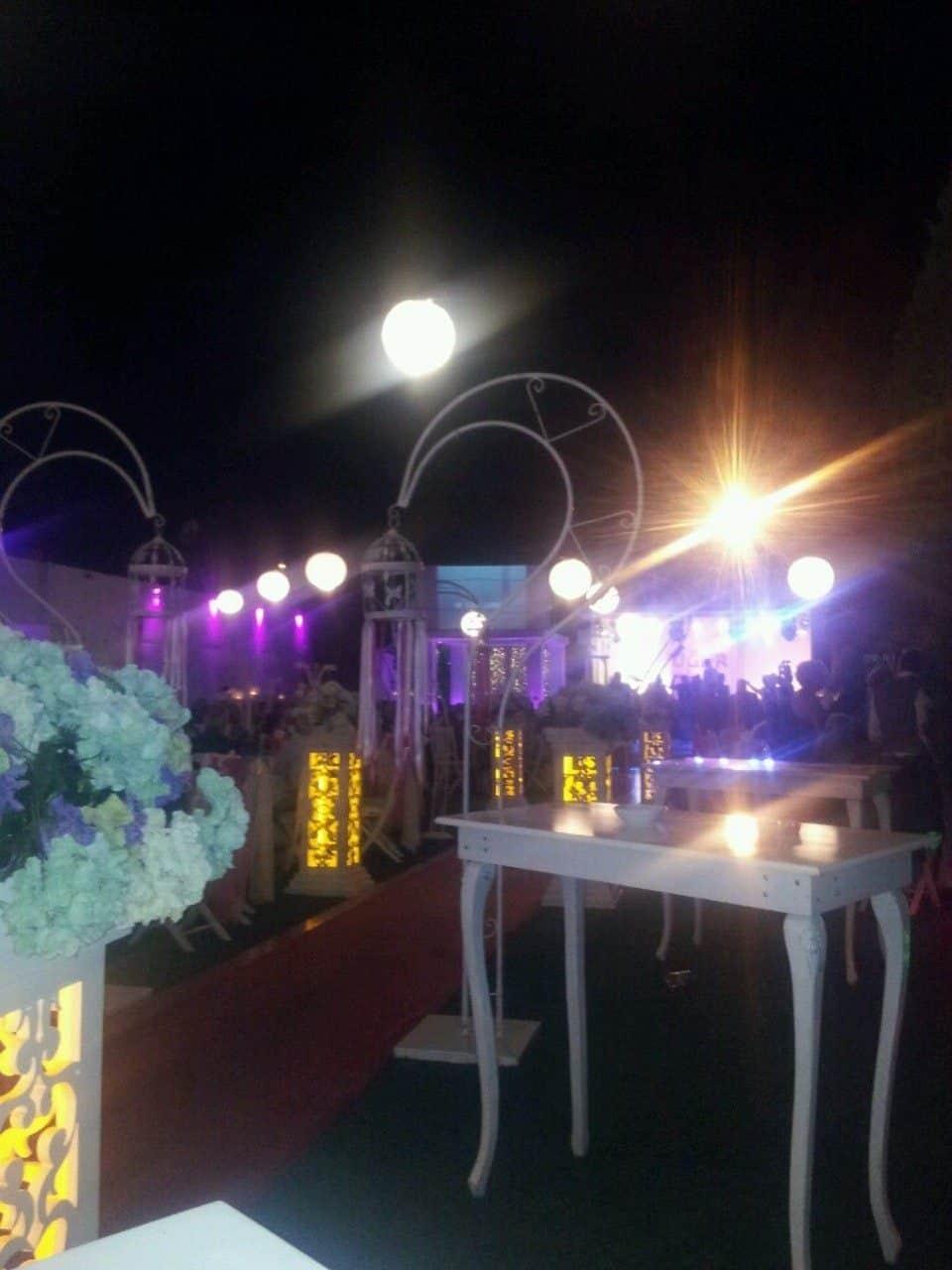 Forbes Düğün Salonu Kır Düğün Bahçesi fiyatları