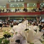 Grand Köşk Düğün Sarayı fiyatları