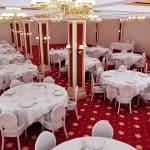 Grand Anka Düğün Balo Kına Kokteyl Salonları fiyatları
