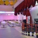 Grand Akyol Düğün Sarayı fiyatları