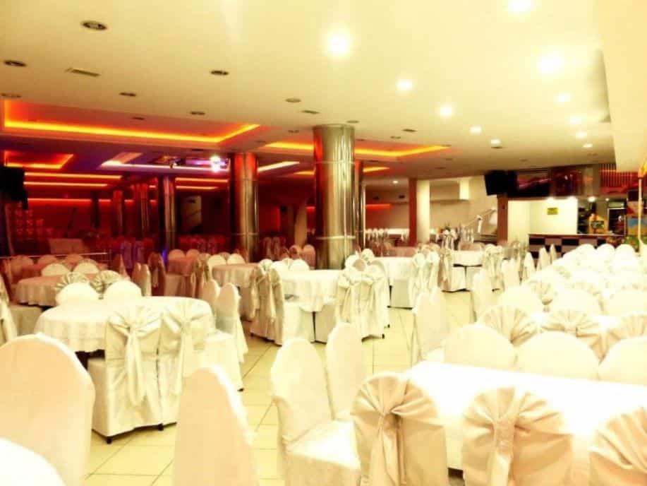 Moda Düğün Davet Balo Salonu düğün fiyatları