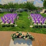 Marry Garden gölbaşi düğün fiyatları