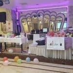 Yağmuroğlu Düğün Sarayı düğün fiyatları