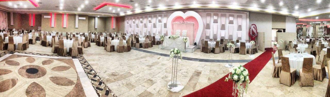 Güldeste Düğün Salonu düğün fiyatları