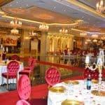 Sahra Sultan düğün fiyatları