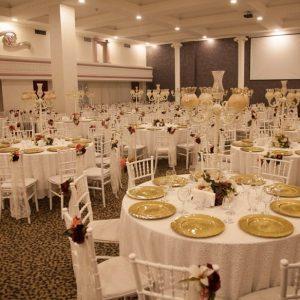 Violet Romance Düğün Salonu düğün fiyatları