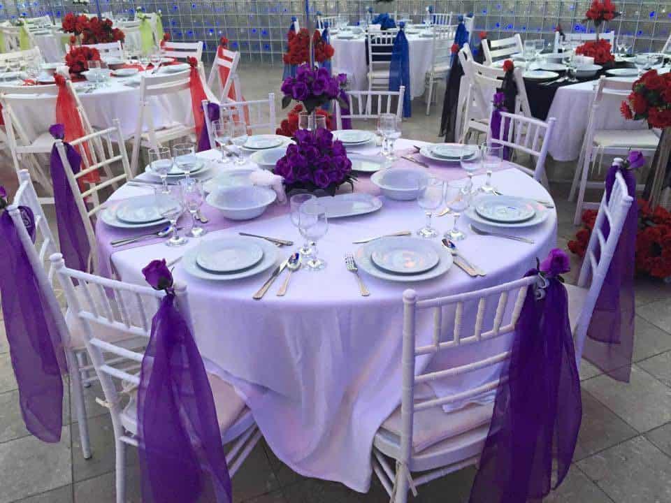 Rıhtım Düğün ve Toplantı Mekanları düğün fiyatları
