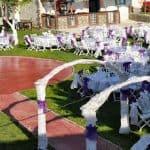 Green Park Kır Düğünü fiyatları