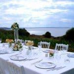Ayasaranda Sunset Wedding Event düğün fiyatları