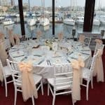 Kalamış Paysage düğün fiyatları
