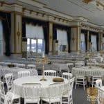 Silivri Mega Düğün Balo ve Toplantı Salonları düğün fiyatları