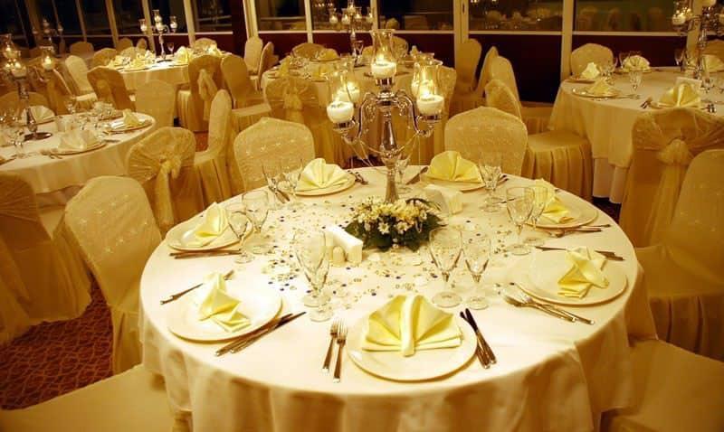 Alba Hotel düğün fiyatları