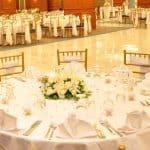 Akgün İstanbul Hotel düğün fiyatları