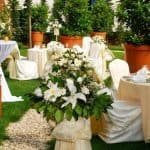 Ağaoğlu My City Hotel düğün fiyatları