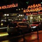 Adanalı Hasan Kolcuoğlu Küçükyalı Düğün fiyatları