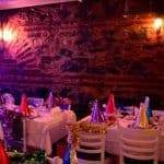 Levendiz Restoran düğün fiyatları
