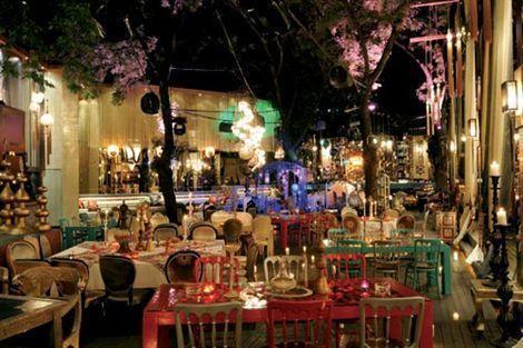 Al Jamal Bedevi düğün fiyatları