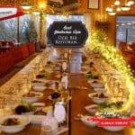 Adem Doruk Sosyal Tesisleri düğün fiyatları