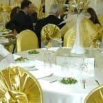Mars Düğün Salonu düğün fiyatları