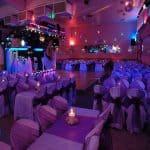 Manolya Düğün Sarayı düğün fiyatları