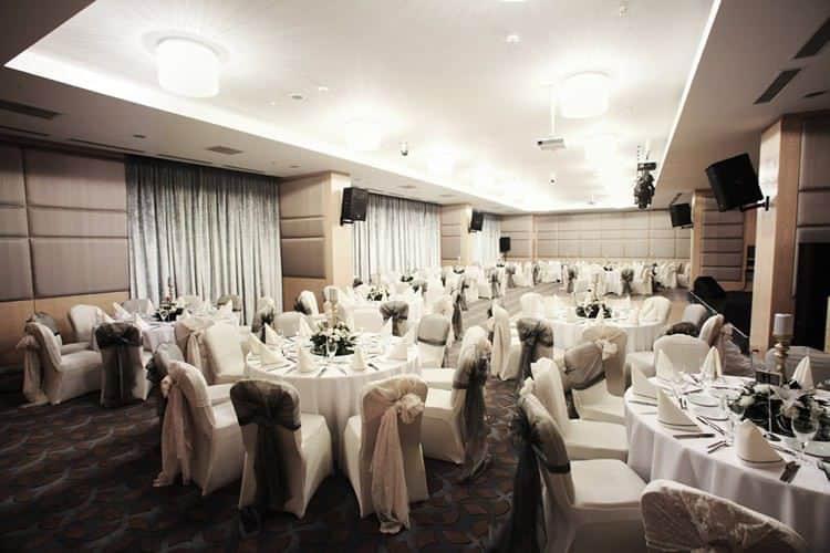 Demora Hotel düğün fiyatları