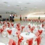 Katlı Pazar Yeri Düğün Salonu düğün fiyatları