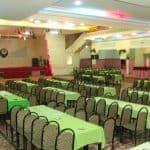 Can Düğün Salonu düğün fiyatları