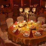 Armonipark Düğün Ve Nikâh Salonu düğün fiyatları