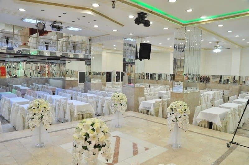 Ankara Düğün Salonu düğün fiyatları