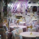 Altın Saray Düğün Salonu düğün fiyatları
