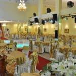 Altın Saray Düğün Salonu Etimesgut düğün fiyatları