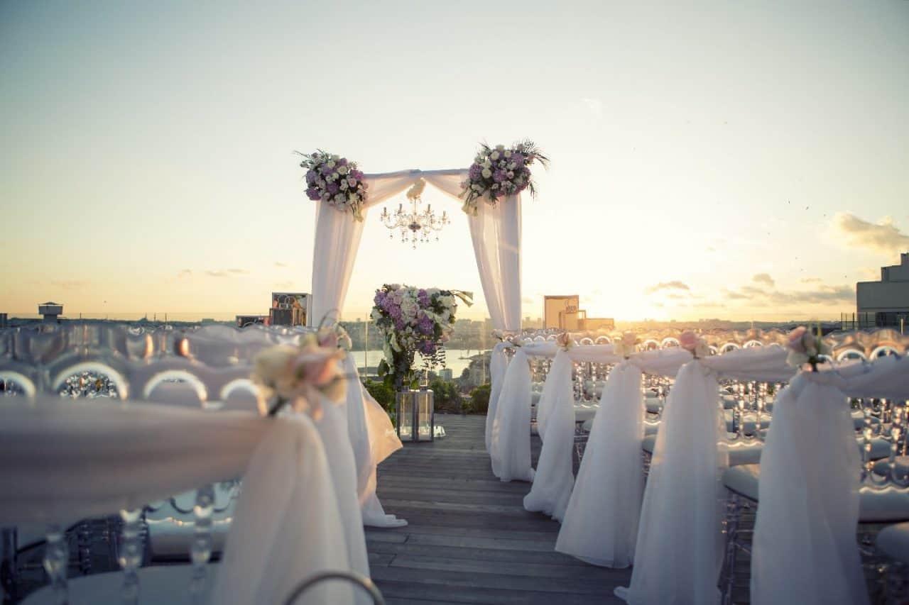 Soho House düğün fiyatları