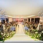 Romaantik düğün fiyatları