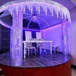Elit Yıldız Düğün Salonu düğün fiyatları